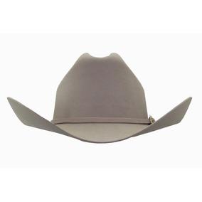 Texanas Sombreros Color Beige en Mercado Libre México 94f61fdd117