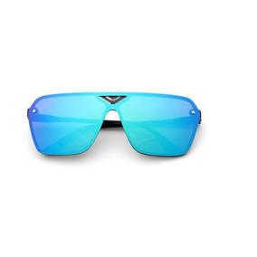Oculos Nicoboco Eyewear - Óculos no Mercado Livre Brasil f12b039c6c
