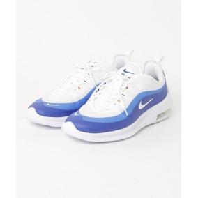 40801dfcdeb0a Tenis Nike Air Max 90 Para Hombre - Tenis Nike Hombres Sintético en ...