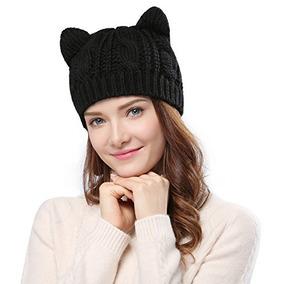 Gorro Cat Ear - Gorras para Hombre en Mercado Libre Colombia 08de140bb6b