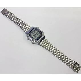 2f1b1c7bf05 Replica Relogio Perfeita Sector - Relógios De Pulso no Mercado Livre ...