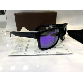 Oculos Masculino Oakley Holbrook - Óculos no Mercado Livre Brasil 8d64b357f5