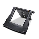 Atril Para Laptop Smartfit System Altura Y Ángulo Ajustable