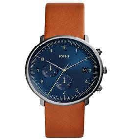 Relógio Fossil - Fs5486/0fn