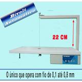 41780842d34 Máquina Cortar Isopor - Bivolt Autom. - Controle Temperatura