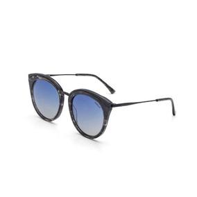 75019b47e1a Oculos De Sol Colcci C0074 Cobre Brilho Com Preto Fosco C Nf