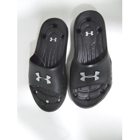 super popular ff12d 50f75 Chalas Niño Under Armour Nueva Original