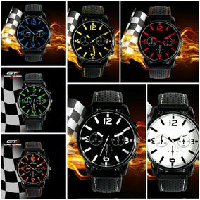 6bfdb6a4cd09 Relojes Chinos Al Por Mayor Otras Marcas - Relojes Pulsera ...