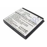 Batería P/ Nokia 8800 Sirocco, 8801, 700mah