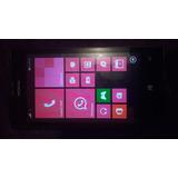 Nokia Lumia 520.2