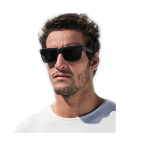 Oculos Rayban Espelhado Masculino - Óculos De Sol no Mercado Livre ... cdecb95283