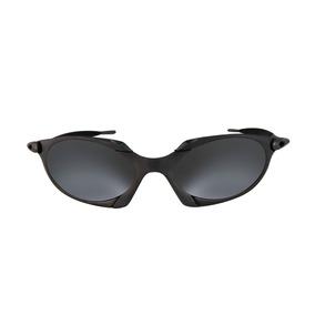 Romeo 1 Cinza De Sol Oakley - Óculos no Mercado Livre Brasil 644603cec2