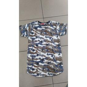 Camisas Gucci Hombre - Ropa y Accesorios en Mercado Libre Colombia 34578bd974bd1