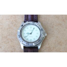831649f6020d2 Relogio Condor Usado Masculino - Relógio Masculino, Usado no Mercado ...