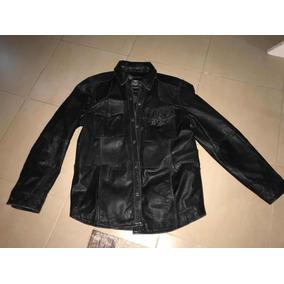 745d4cbc26304 Chamarra De Marca Harley Davidson Para Hombre