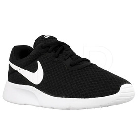 big sale e001b fb097 Zapatillas Nike Tanjun Originales Hombre Sportwear