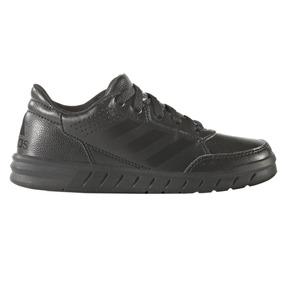 Zapatillas adidas Training Altasport K Ng/ng
