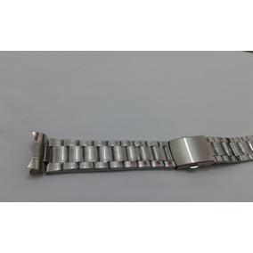 cddb560d0ae Pulseira Para Relogio Technos Tec 426 - Acessórios Para Relógios no ...