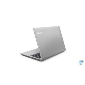 Notebook Lenovo 320 Core I3-15,6, 8gb/ 1tb, Oficial