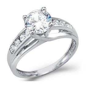 f24b92c835c7 Corset Lumbar Jewel Relojes Joyas Joyeria - Anillos de Oro Diamantes ...