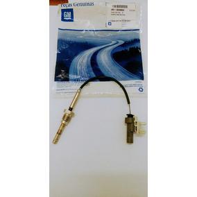 Sonda Sensor Para Medição Asm Gm 55490655 Orginal