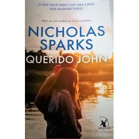 Nicholas Sparks Livros Pdf Gratis