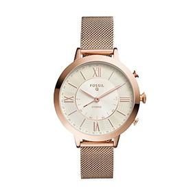 bdc39e5e4a86 Fossil De5018 Reloj Vintage Verde - Joyas y Relojes en Mercado Libre ...