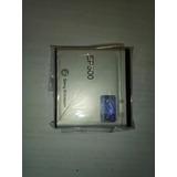 Batería Sony Ep500