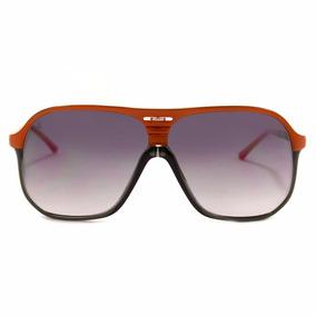 Oculos Absurda Liberdade De Sol - Óculos no Mercado Livre Brasil f0d5097eb0