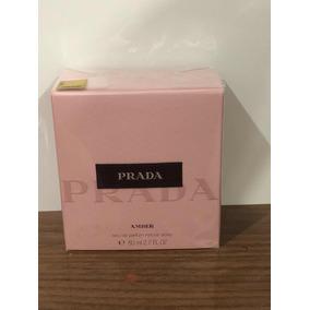 Perfume Prada Amber Feminino 80ml Perfumes Fragrancias - Perfumes ... 9f55d17117