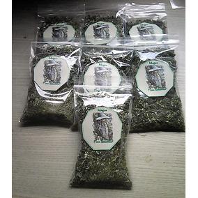 Fumo Xamanico Magus Kumbaya Relaxante Espiritual 20g Pacote