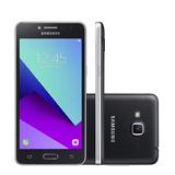 Samsung J2 Prime 110v 1,5 Gb Ram 16 Gb + Micro Sd Obsequio
