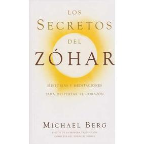 Los Secretos Del Zóhar