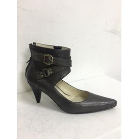 Zona Once Talla Grande 39 Zapato Mujer En Zapatos De 41 54AjqLR3
