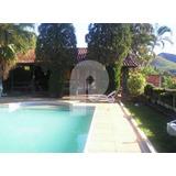 Casa- Três Rios, Bemposta - 6472