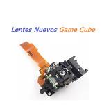 Lentes Nuevos Gamecube