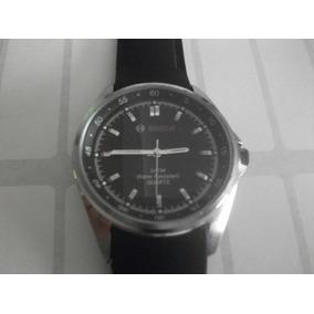 Reloj De Pulsera Bosch Original