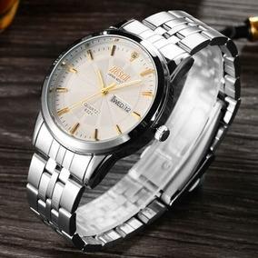 Relógio Masculino De Luxo À P/d