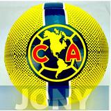 Balon Futbol Numero 5 Pvc - Balones Amarillo de Fútbol en Mercado ... 1b05c301a66f8