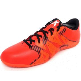 Tenis De Futbol Rapido Adidas - Tacos y Tenis Naranja de Fútbol en ... 603f7b98f9912