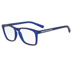 e6235ced84f05 Lentes Com Grau Para Oculos Multifocal Preco De Armani - Óculos no ...
