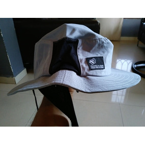 Gorro Creatures Para Sol  650 Large Extra Large Surf 07965dd0e55