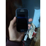 Samsung , Galaxy S3 Mini