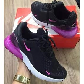 0acd3d17b3 Tenis Feminino Barato Nike Air - Calçados