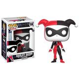 Funko Pop Harley Quinn 156 - Batman The Animated Series