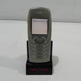 Nokia 6100 Desbloqueado Gprs Original Raro - Usado 2