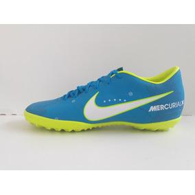 5706994304 Chuteira Society Nike Mercurial Victory - Chuteiras Nike de Society ...