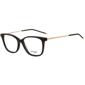 Armaçao De Oculos Feminino - Óculos Armações em Paraná no Mercado ... e443cfec42