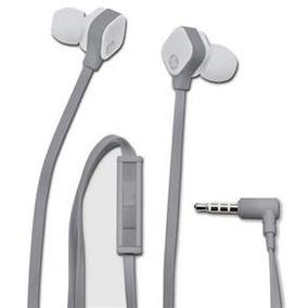 Fone De Ouvido Hp Intra-auricular H2310 - Cinza
