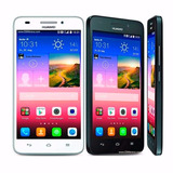 Huawei Ascend G620s - Refabricado Outlet - Gtia